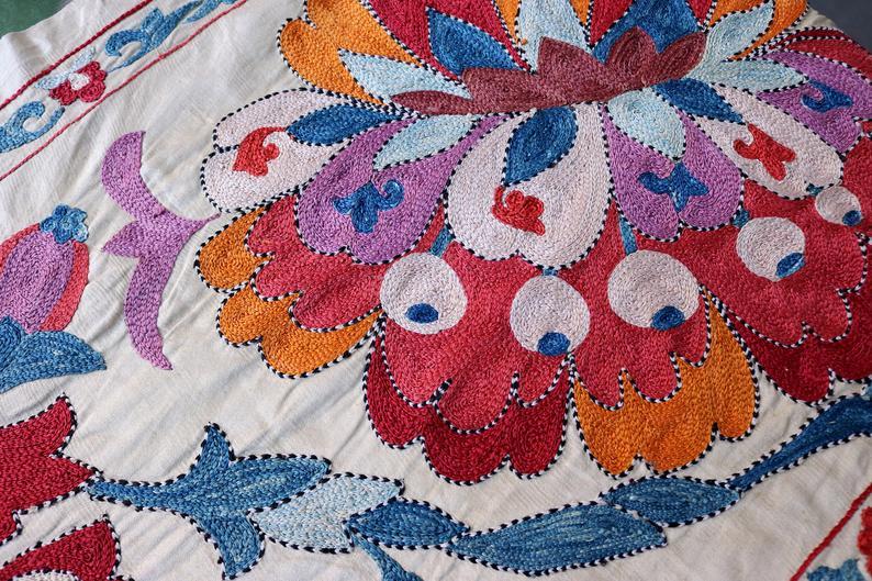 tablecloth.